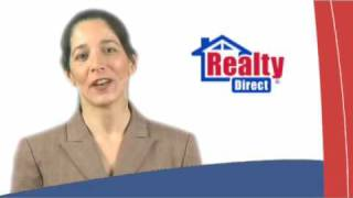 Realty Direct - Buying and Selling Residential Property